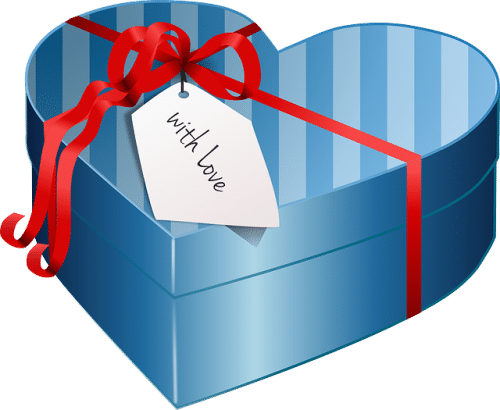 blue-heart-box