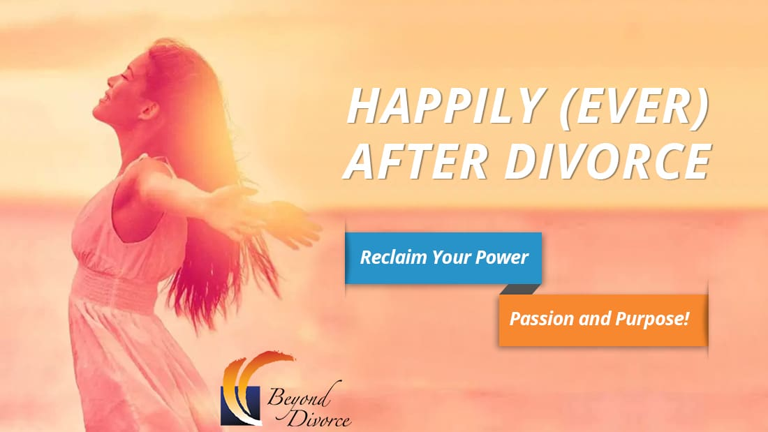 Happily-After-Divorce-1