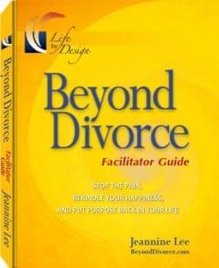 BDRE-Facilitator-manual-cover