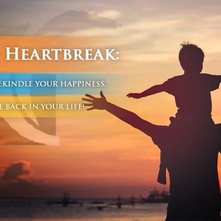 Beyond Heartbreak
