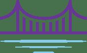 Beyond Divorce